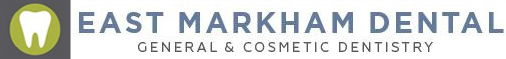 East Markham Dental - General and Cosmetic Dentistry